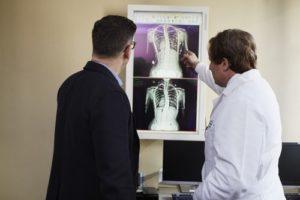 Watson Imaging Radiology Unit