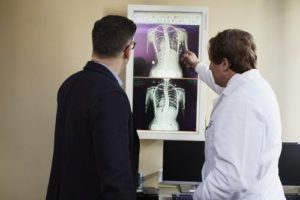 Imaging specialists in St. Louis