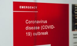 Effects of Coronavirus in St. Louis