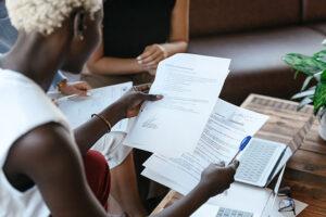 The Basics of Health Insurance