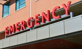 Shift from Hospitals to Independent Imaging Centers